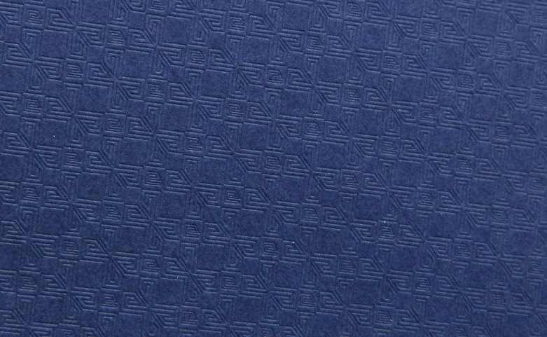Century Brand Scarves Shopping Bags Embossing