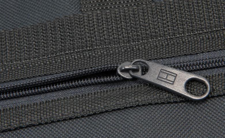 Luxury Travel Garment Suit Cover Bags technique