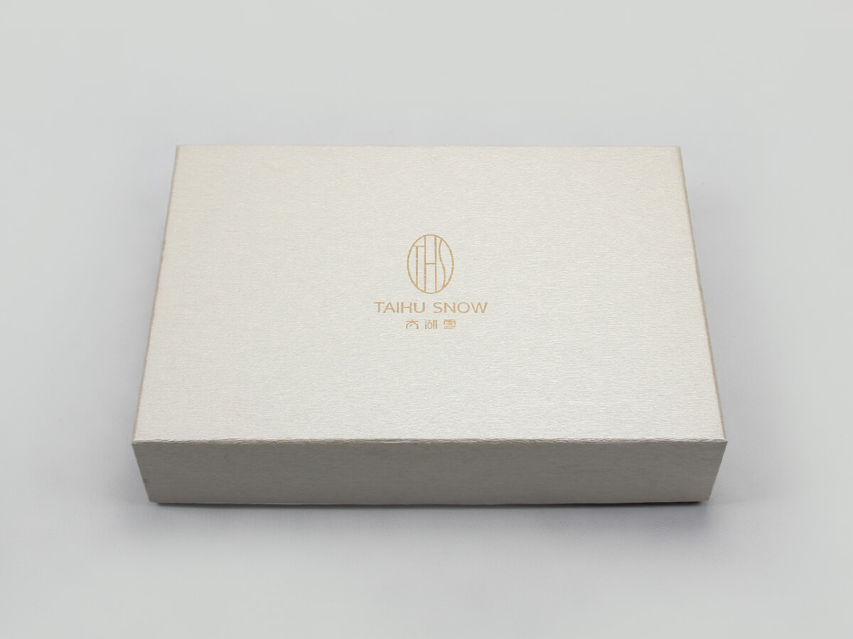 Bedding Sheet Set Packaging Boxes