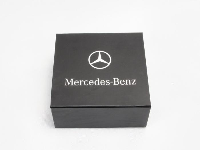Car Key Gift Packaging Boxes Display
