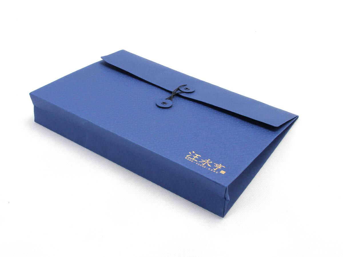 Century Brand Scarves Envelope Shopping Bags Corner Display