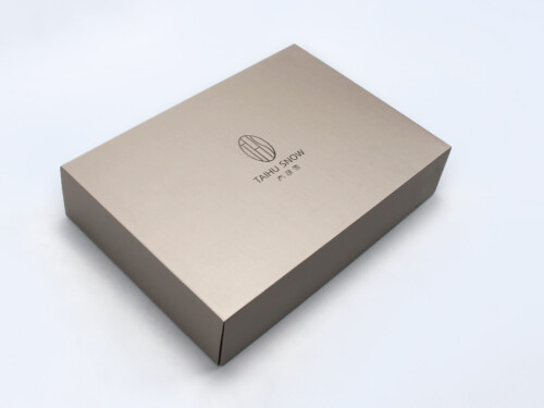 Duvet Cover Packaging Boxes