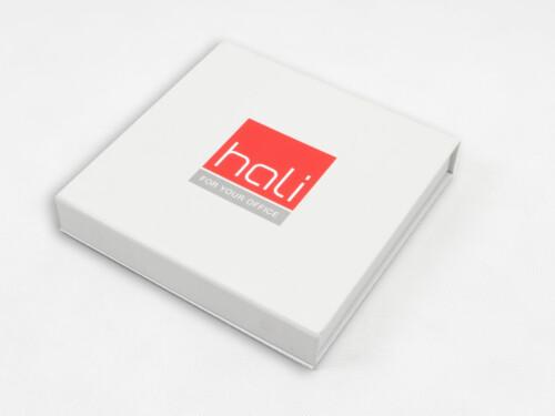 ハイエンドの電子製品ボックス