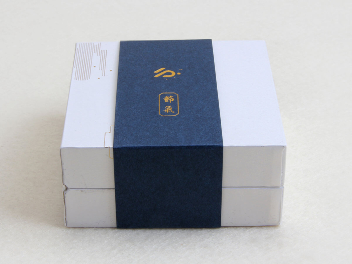 Jade Rabbit Jewelry Packaging Boxes