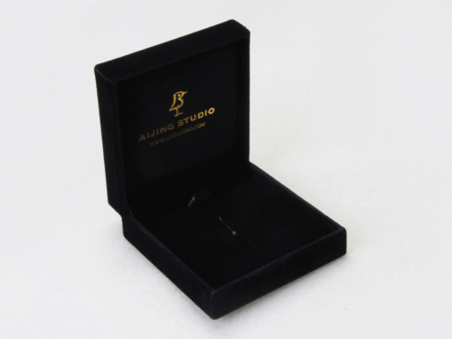 Jewelry Brooch Packaging Boxes