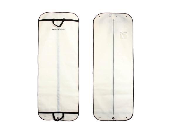 Long Garment Coats Cover Bag
