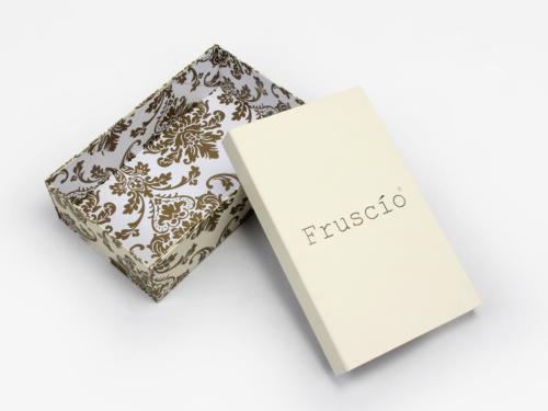 Luxury Folding Shoe Packaging Boxes