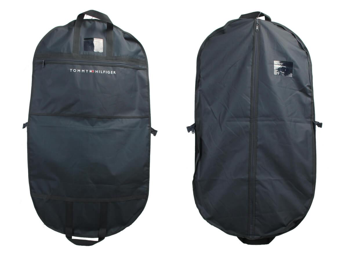 Premium Oxford Cloth Garment Suit Bags