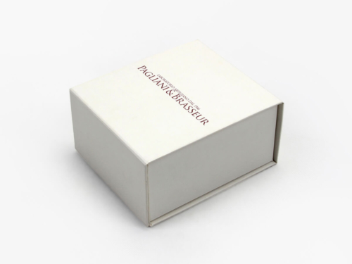 Women Belt Packaging Boxes
