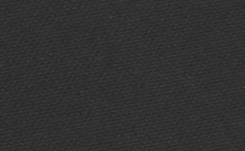 Decent Black Garment Paper Carrier Bags material
