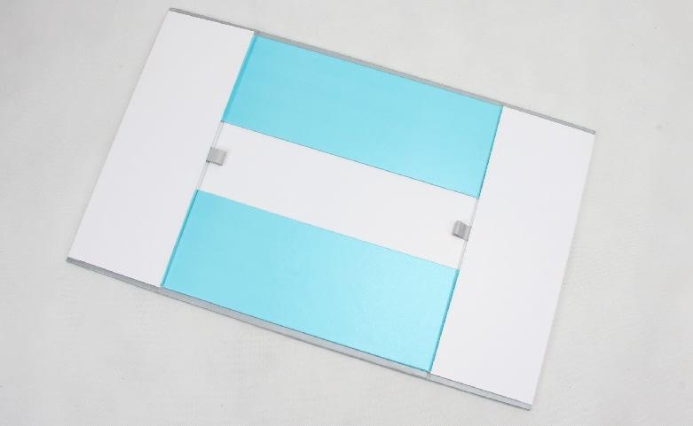 XiMian Pajamas Boxes Folding