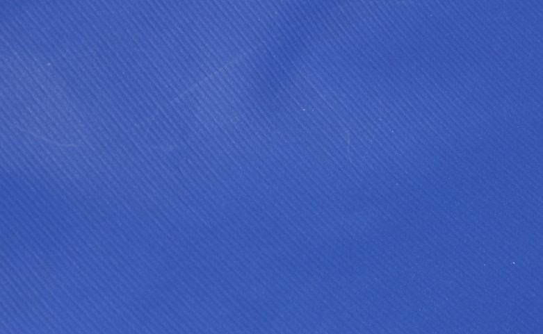 Royal Blue Garment Paper Bags Set material