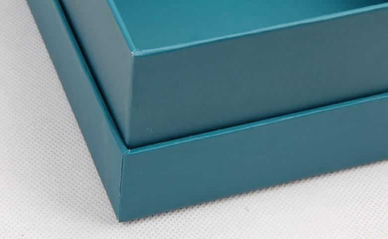 Turquoise Jewelry Bracelet Boxes technique