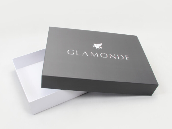 Luxury Bedding Packaging Boxes