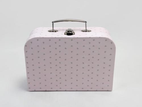 Pink Memories Gift Packaging Boxes