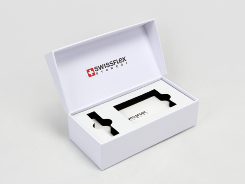 Sleep Instrument Packaging Boxes