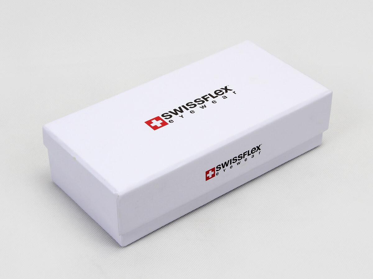 Sleep Instrument Packaging Boxes Corner Display