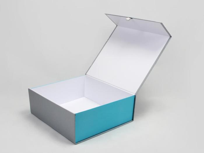 XiMian Pajamas Boxes
