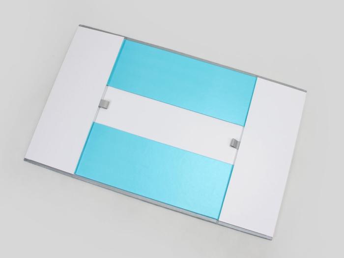 XiMian Pajamas Boxes Folding Detail