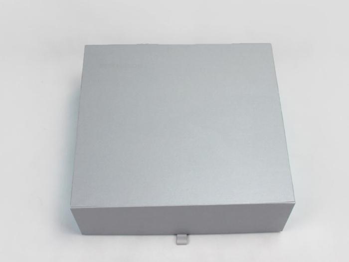 XiMian Pajamas Boxes Material