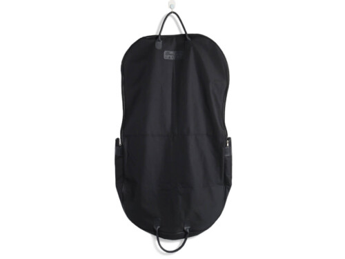 Busness Garment Suit Carry On Bag