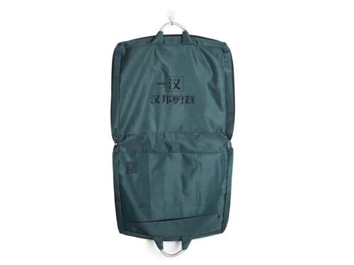 Premium Fold Carry On Garment Suit Bag