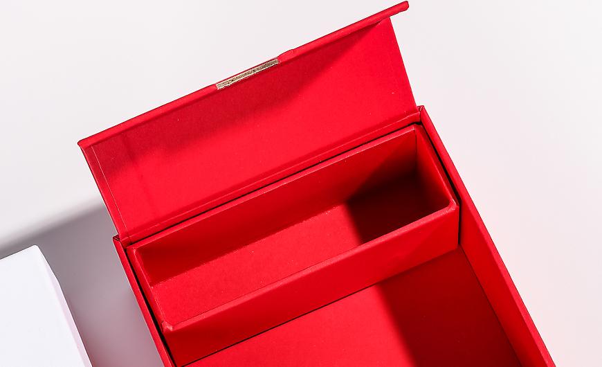 Mechanical Keyboard Keys Packaging Boxes Lining Drawer Boxes