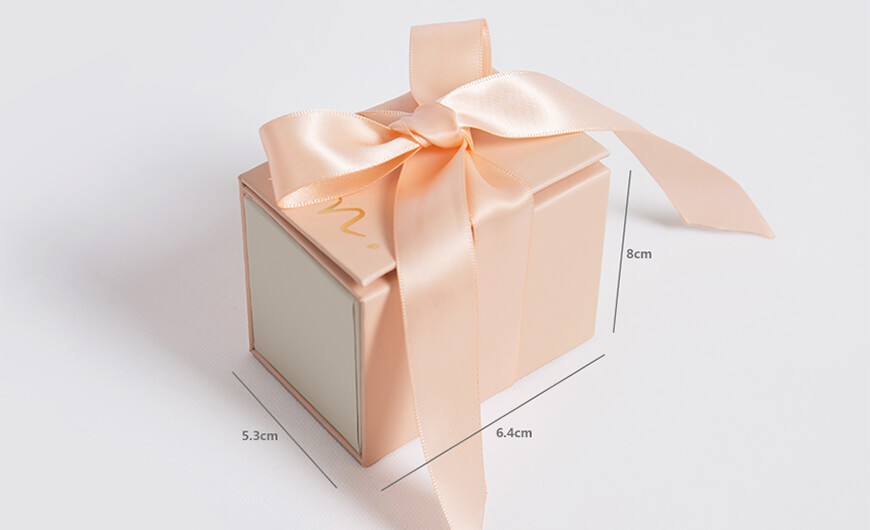 New Products Release Gift Packaging Boxes Size
