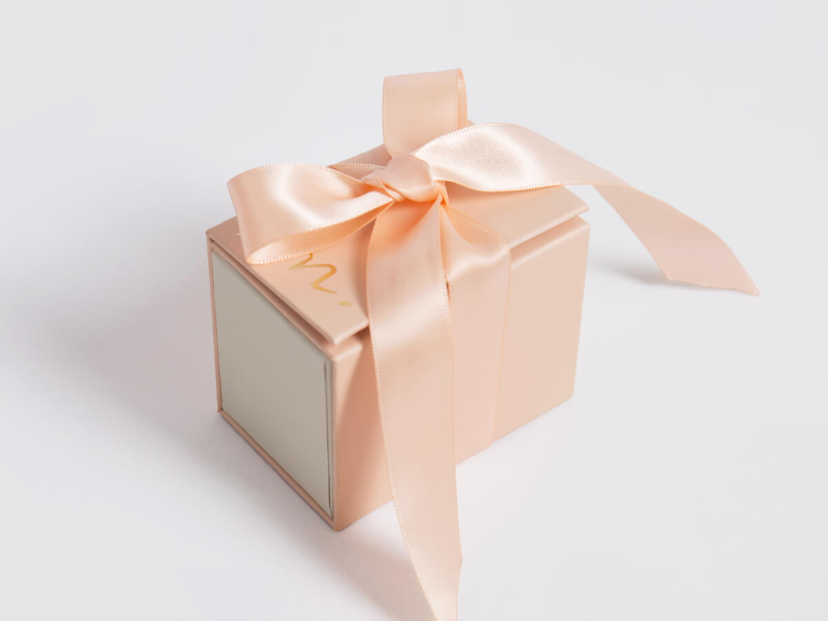 New Products Release Gift Packaging Boxes