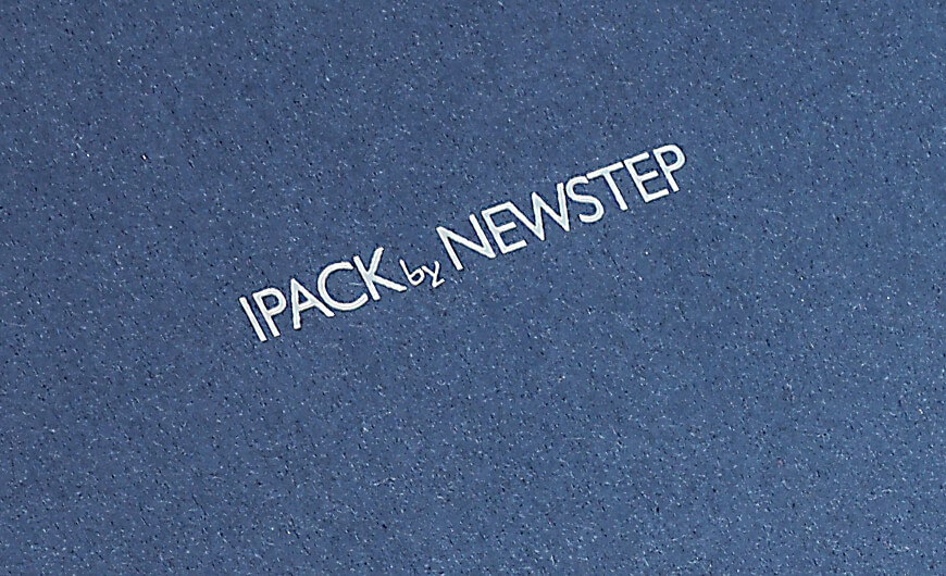 Original Mobile Clamshell Packaging Rigid Boxes Hot Sampling LOGO