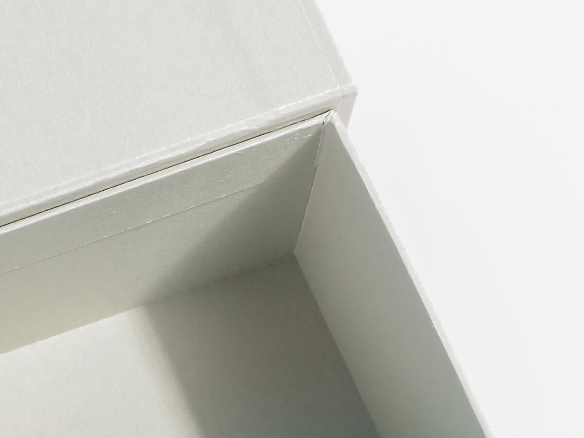 Original Mobile Clamshell Packaging Rigid Boxes Inside Material
