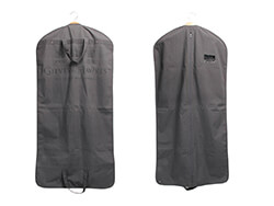 garment suit cover bags