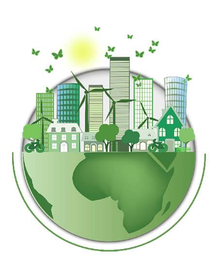 持続可能性メーカー